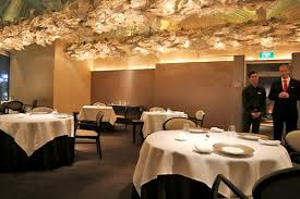 Blind Dining Singapore 14 Most Romantic Restaurants In Singapore The Atas Edition
