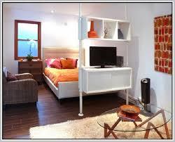 Bedroom Divider Ideas Divider Astounding Ikea Room Divider Enchanting Ikea Room