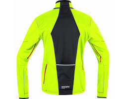 bike wear gore bike wear fusion tool windstopper so jacket u2013 everything you