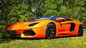 sports cars lamborghini sports cars cars lamborghini aventador editorial stock