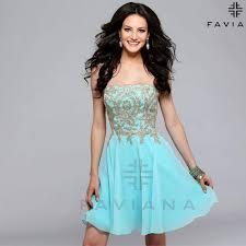 bat mitzvah dresses 2017 prom dresses bridal gowns plus size