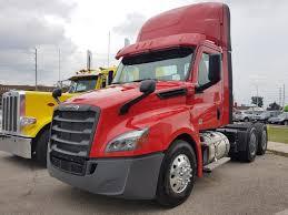 pride truck sales heavy trucks volvo freightliner