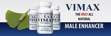 jual vimax asli obat pembesar alat vital vimax kapsul herbal