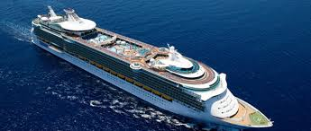 liberty of the seas floor plan liberty of the seas deck plans cruise ship photos schedule
