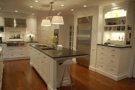 roll around kitchen island kitchen island ideas with seating kitchen island table with chairs