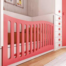 chambre b b volutive decoration winnie l ourson chambre de bebe 14 davaus chambre bebe