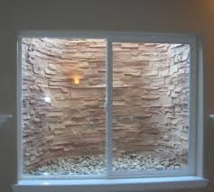 window well liners this is brilliant home design pinterest