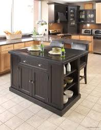 100 islands for small kitchens pictures of small kitchen