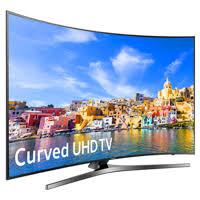 best black friday deals for curved tv super bowl 2017 tv deal updates and black friday comparisons