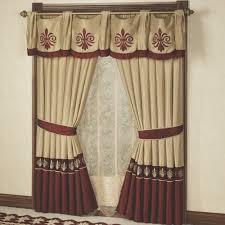 kitchen curtain designs gallery kitchen top kitchen curtains design room design ideas modern