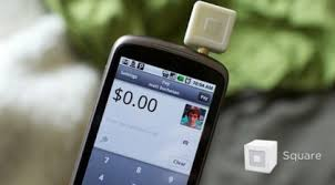 square android visa invests in square payment solution talkandroid