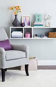 Lowes Wall Shelving by 232 Best Build It Images On Pinterest Patio Ideas Home And