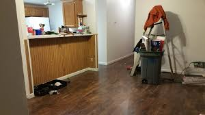 Carpet Call Laminate Flooring Flooring And Tile Work Carpet Wood Laminate Vinyl All Types