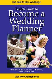 how do you become a wedding planner learn how to become a wedding planner start here