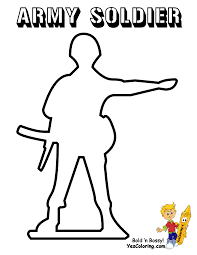 army man coloring page free coloring pages on art coloring pages