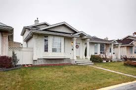 4 Level Split House Edmonton Real Estate Frank Vanderbleek