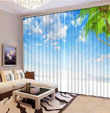 online get cheap sky light window aliexpress com alibaba group