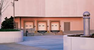 Overhead Door Santa Clara The Best Residential Garage Doors Commercial Doors Openers And