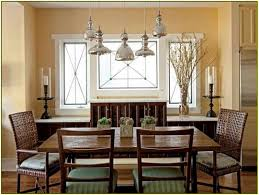 Dining Room With Kitchen Designs Astonishing Kitchen Table Decorating Ideas Dining Decoration Pic
