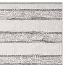 outdoor area rugs williams sonoma