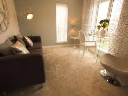 Laminate Flooring Teesside Houses For Sale In Stockton On Tees Teesside Ts18 2qb
