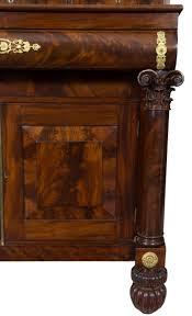 Mahogany Bookcase Furniture Home Mahogany Bookcase Inspirations Unique Furniture