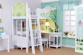 amenager chambre enfant aménagement et déco d une chambre enfant
