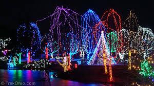 columbus zoo christmas lights columbus zoo christmas lights christmas decor inspirations