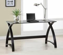 Unique Desk by 100 Cool Desk Cool Desk Decor Office Accessories Office 12