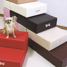 compare prices on pet stairs bed online shopping buy low price