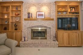 Saratoga Fireplace 1111 Saratoga Court Naperville Il 60564 John Greene Realtor