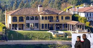 celebrities homes john travolta angelina jolie luxury homes of famous celebrities