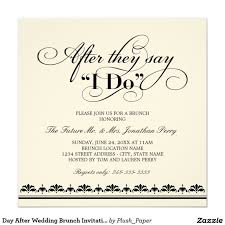 invitation to brunch wording wedding luncheon invitation wording allabouttabletops