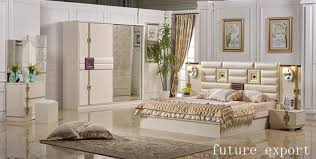 Perfect Bedroom Furniture China Modern Buy Furnituremodern Home - Bedroom furniture china