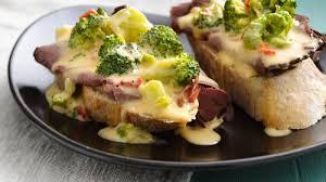 cuisine appetizer appetizer recipes bettycrocker com