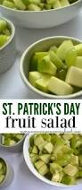 best 25 st patricks day food ideas on pinterest st pattys st