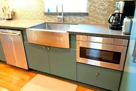 profondeur meuble cuisine ikea meuble cuisine profondeur 50 meuble bas cuisine profondeur 50 cm