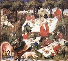 ag e de cuisine la cuisine et la gastronomie médiévale recettes culinaires épices