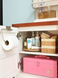 bathroom cabinet organization ideas 30 bathroom cabinet organization ideas pinarchitecture