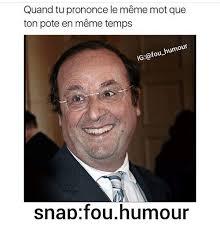 Meme Temps - search le memes memes on me me