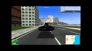 motocross madness 2 download midtown madness 2 stunts im ufo 2 3 bus city san francisco