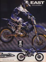 yamaha motocross boots honda yamaha of troy through the years moto related motocross