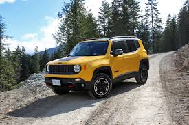 jeep renegade concept 2016 jeep renegade trailhawk autos ca