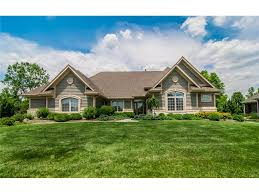 Wright Patterson Afb Housing Floor Plans by Fairborn Real Estate Find Your Perfect Home For Sale