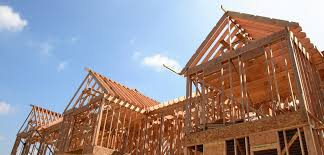 Home Builders by Home Builders