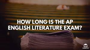 sample ap literature essays ap english language persuasive essay sample richard iii ap essay ap english language persuasive essay sample