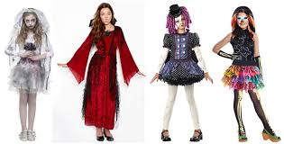 Halloween Costumes Kids Scary Halloween Costumes Kids Scary Halloween Fun Party