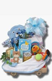 gift baskets san diego gift baskets in san diego corporate gifts appreciation gifts