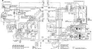 wiring diagram for 1969 ford f100 u2013 readingrat net