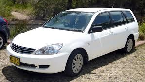 mitsubishi evo wagon mitsubishi lancer wagon review auto cars